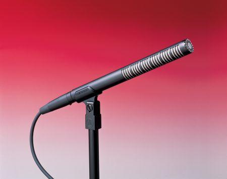 Audio Technica 4073