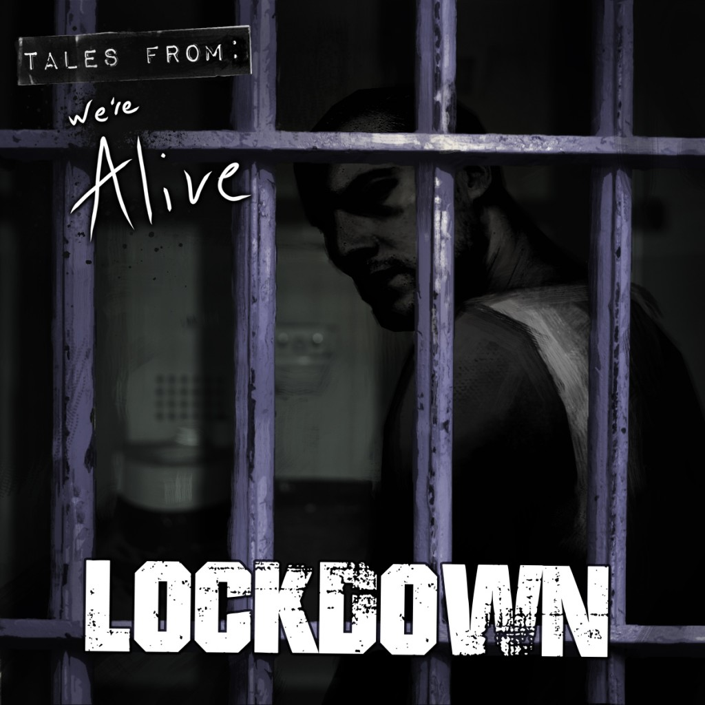 Lockdown_rework_Final