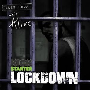 KS_Lockdown_rework_Final