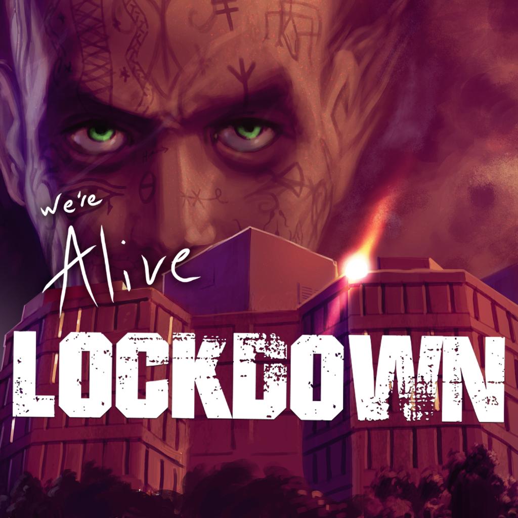 Lockdown_AppIcon_1400