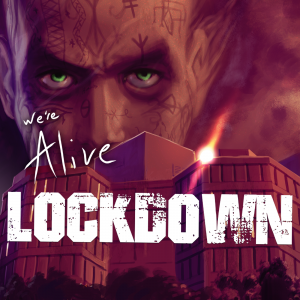 Lockdown_AppIcon_1400